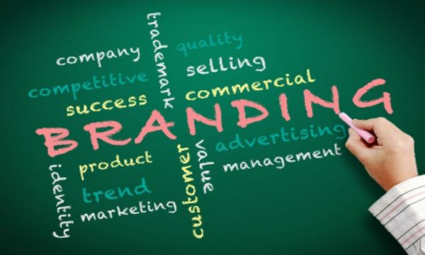 Reliable Brand Management Company in US Brand Management Company