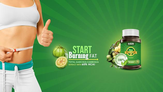 http://www.healthyminimag Total Garcinia Cambogia
