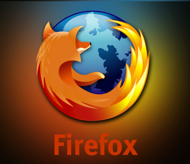 Methods To Uninstall Yahoo Toolbar From Firefox Ex Picture Box