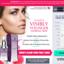 http://healthchatboard - Luminis Skin Serum