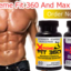 Xtreme-Fit-360-And-Max-NO2-... - http://www.strongtesterone.com/xtreme-fit-360/