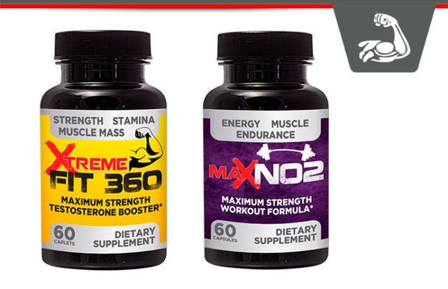 CruolTTXgAIvSO2 http://www.strongtesterone.com/xtreme-fit-360/