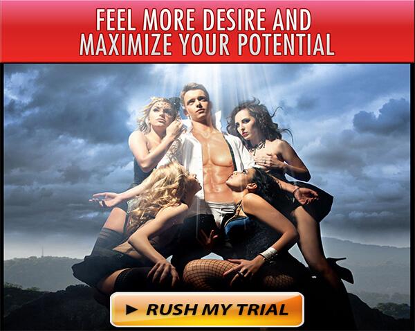 RexGain trial Picture Box
