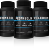 http://xtremenitroshred.com/pronabolin-testosterone-booster/