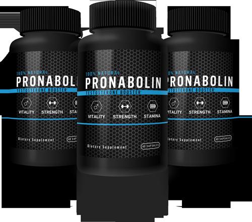 Pronabolin http://xtremenitroshred.com/pronabolin-testosterone-booster/