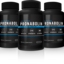Pronabolin - http://xtremenitroshred.com/pronabolin-testosterone-booster/