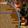 LEBANON +27630716312 ]]] Lost Love Spells Caster in UK , USA and Australia