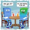 Bytes - Web Joke - Tech Jokes