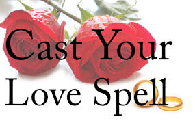DOCTOR CHRIS +27719576968 ARE YOU FEELING TOTALLY HELPLESS MARRIAGES/ DIVORCE/ LOST LOVE AND FINANCIALLY DOWN AM HERE TO HELP YOU??? *Powerful love spell. *Revenge of the raven curse.love spell caster to bring back lost lover in 24 hours in .love spell caster to retur