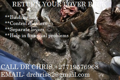 +27719576968 (lovespellArkansaspretoria chris +27719576968 ARE YOU FEELING TOTALLY HELPLESS MARRIAGES/ DIVORCE/ LOST LOVE AND FINANCIALLY DOWN AM HERE TO HELP YOU??? *Powerful love spell. *Revenge of the raven curse.love spell caster to bring back lost lover in 24 hours in .love spell caster to retur