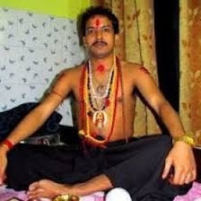 index Girl Vashiikaran⇨Specialist Swami ji⇨In Tirupatii⇨91@9829791419⇨Vashikaran To Get Boyfriend