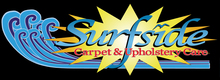 Carpet Cleaning Service ste... - Anonymous