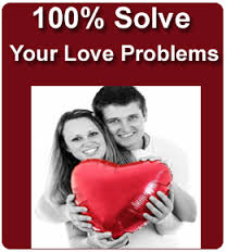 images (23)  ==Germany=+91-9116823570 Love Marriage Specialist Baba ji New Zealand