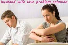 ac7fca0c6443d5c4f4d8b2ce6e982f0e LOVE PROBLEM SOLUTION+91-9116823570 VasHiKaRaN -