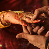 arranged-marriage-vs-love-m... - Online Love ProBlem::: Solu...