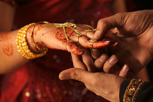 arranged-marriage-vs-love-marriage Online Love ProBlem::: SoluTioN BABa Ji +91-7568863139