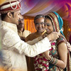 DuMAn///OMaN +91-7568863139 InTeR///cAsT LoVe MaRrIArGe pRoBlEm SOOLuTiON BABA JI
