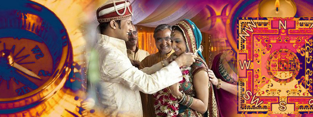 marriage1 DuMAn///OMaN +91-7568863139 InTeR///cAsT LoVe MaRrIArGe pRoBlEm SOOLuTiON BABA JI