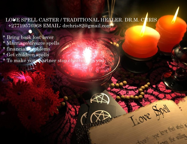 +1aa BRING BACK LOST EX LOVER +27719576968 Your need a lost love spell caster, Sangoma, Nyanga, muthi, muti, A witch doctor, A native healer, A spiritual healer, A traditional doctor, black magician? You need a traditional healer? Looking for a traditional hea