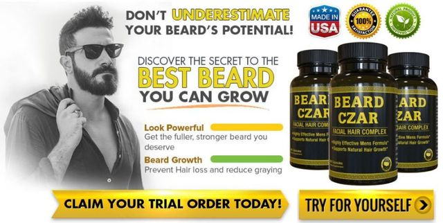http://quicksupplementfact http://quicksupplementfact.com/beard-czar/