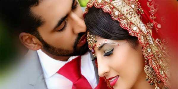 Rohani-Ilaj-For-Love-Marriage-In-Hindi2 KuWAAAAitt<<<+91-7568863139>>> DiVoCE<<>> PROBlEm SoLUTioN