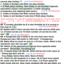IB 2015 92 - AD IB Papers