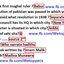 AD IB 2012 3 - AD IB Papers 2012