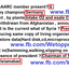 AD IB 2012 4 - AD IB Papers 2012