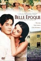 Belle Epoque Cream-4 Belle Epoque Cream
