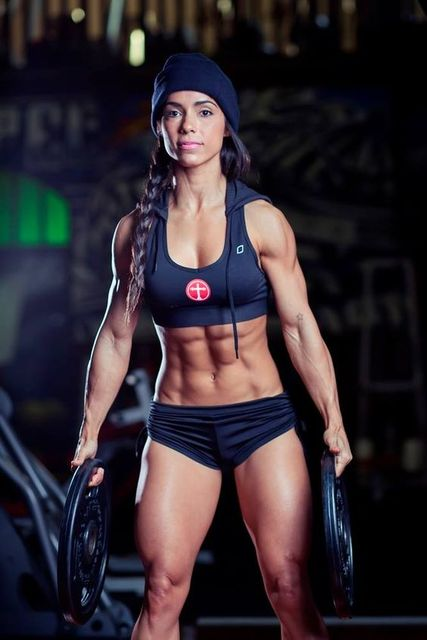 also your appearance and all around health bodybuilding