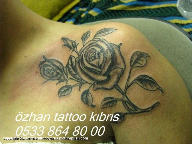 995340 10209357007273052 3824240962234436828 n dövme ozhan kıbrıs