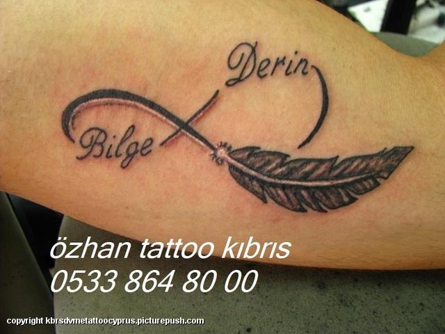 1559657 10204319170250275 7476895924340495791 n dövme ozhan kıbrıs