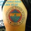 10297813 10204114027921845 ... - dövme ozhan kıbrıs