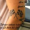 10614344 10204953881357656 ... - dövme ozhan kıbrıs