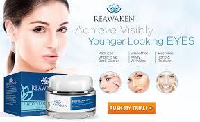 ReAwaken Eye Cream-2 ReAwaken Eye Cream