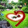 Madison Colorado Springs O78452592O Get Help For Your Lost Lover IN PHONIX MIMAI SAN JOSE