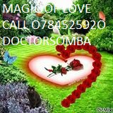 14034846 132574953857540 2306806409527651674 n Madison Colorado Springs O78452592O Get Help For Your Lost Lover IN PHONIX MIMAI SAN JOSE