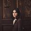 Katie Melua - Promo photo f... - Katie Melua Promo Photo's