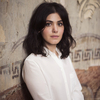 Katie Melua Promo Photo's