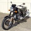 4970271 '76 R90-6, Black, D... - 1976 BMW R90/6, Black. Dual...