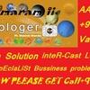 Vashikaran BLaCk MaGiC SpEc... - Picture Box