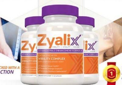 Zyalix http://healthstipsz.com/zyalix/