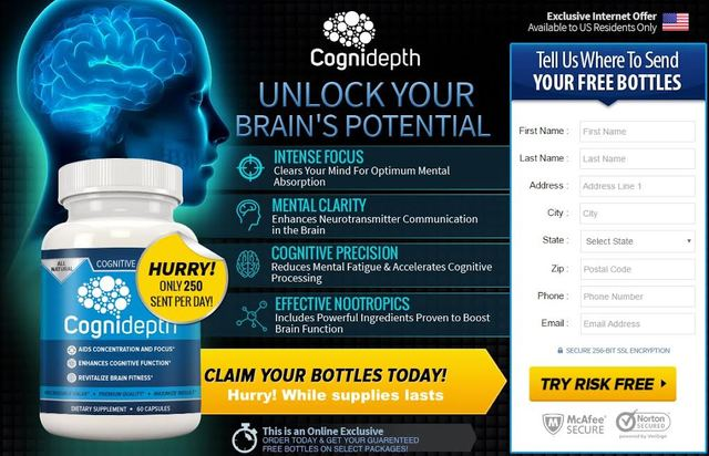 Cogni Depth http://healthstipsz.com/cogni-depth/