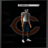 Bears40Away - UniformScreenshots
