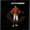 Bears46Home - UniformScreenshots