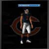 Bears47Home - UniformScreenshots