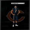 BearsColorRush - UniformScreenshots