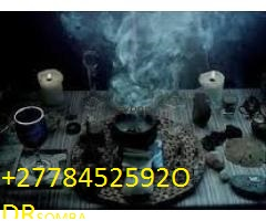222222222222 Saudi Arabia Sweden#@)OO2778452592O LOST LOVE SPELL (UAE) Norway Finland