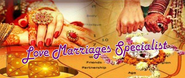 love-marriage DeLhI>>>JAiPuR >>>//+91-7568863139 LoVE PRoblEM /// SolutioN>>> Baba JI
