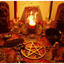 photo - KeeP CalM >>> Just CAll +91-7568863139 Ex. LoVE VASHIkAraN SpecialISt BAba JI